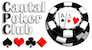 Cantal Poker Club