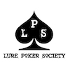 Lure Poker Society